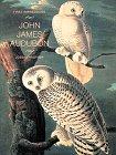 First Impressions: John James Audubon (First…