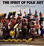 Glassie, Henry: Spirit of Folk Art