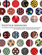 Textile Designs: Two Hundred Years of…