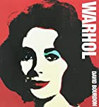 Warhol by David Bourdon