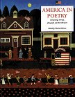 Sullivan, Charles: America in Poetry: With Paintings, Drawings, Photographs, and Other Works of Art