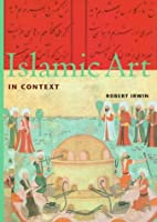 Islamic Art in Context (Perspectives) (Trade…