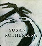 Simon, Joan: Susan Rothenberg