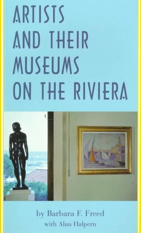 artists-and-their-museums-on-the-riviera
