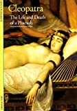 Flamarion, Edith: Cleopatra: The Life and Death of a Pharaoh
