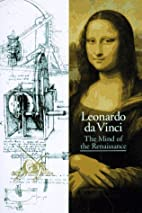 Leonardo da Vinci: The Mind of the…