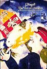 Marchesseau, Daniel: Chagall: The Art of Dreams