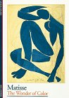 Matisse, Henri: Matisse: The Wonder of Color