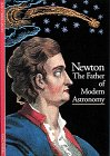 Newton: The Father of Modern astronomy by…