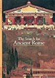 Moatti, Claude: In Search of Ancient Rome