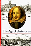 Laroque, Francois: The Age of Shakespeare