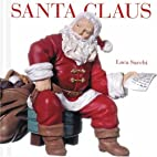Santa Claus by Luca Sacchi