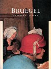 Stechow, Wolfgang: Bruegel