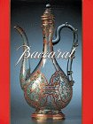 Baccarat by Jean-Louis Curtis