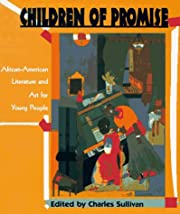 Children of Promise: African-American…