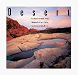 Dykinga, Jack W.: Desert: The Mojave and Death Valley