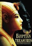 Egyptian Treasures from the Egyptian Museum…