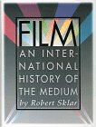 Sklar, Robert: Film: An International History of the Medium