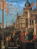 Wilkins, David G.: History of Italian Renaissance Art: Painting, Sculpture, Architecture
