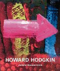 Andrew Graham-Dixon: Howard Hodgkin