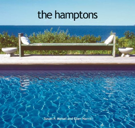 the-hamptons-life-behind-the-hedges