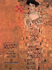 Gustav Klimt: From Drawing to Painting by…