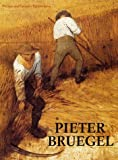 Robets-Jones, Philippe: Pieter Bruegel