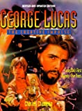 Champlin, Charles: George Lucas the Creative Impulse: Lucasfilm&#39;s First Twenty Years