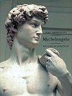 First Impressions: Michelangelo (First…