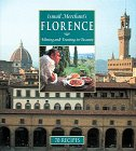 Ismail Merchant's Florence: Filming and…