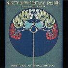 Nineteenth-Century Design: From Pugin to…
