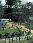 Old Sturbridge Village by Kent McCallum