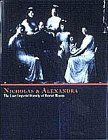 Nicholas and Alexandra : the last imperial…