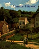 Pissarro, Joachim: Camille Pissarro