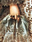 Rings: Symbols of Wealth, Power and…
