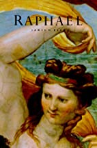 Masters of Art: Raphael by James H. Beck