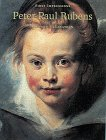 first-impressions-peter-paul-rubens