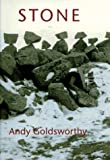 Goldsworthy, Andy: Stone