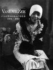Vanderzee: Photographer : 1886-1983 by…