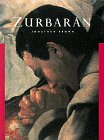 Brown, Jonathan: Zurbaran