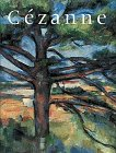 Cezanne by Francoise Cachin