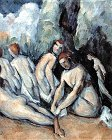 Rewald, John: The Paintings of Paul Cezanne: A Catalogue Raisonne