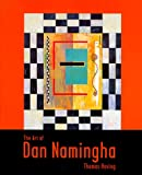 Hoving, Thomas: The Art of Dan Namingha