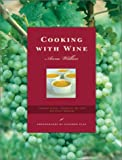 Willan, Anne: Cooking With Wine