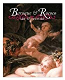 Vernon Hyde Minor: Baroque and Rococo: Art and Culture (Trade Version)