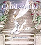Roberts, Lynn: Cinderella : An Art Deco Love Story