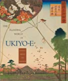 Kita, Sandy: Floating World of Ukiyo-E: Shadows, Dreams and Substance