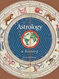 Whitfield, Peter: Astrology : A History