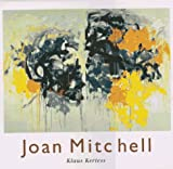 Kertess, Klaus: Joan Mitchell