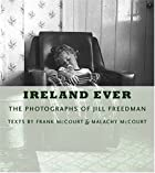 Ireland Ever: The Photographs of Jill…